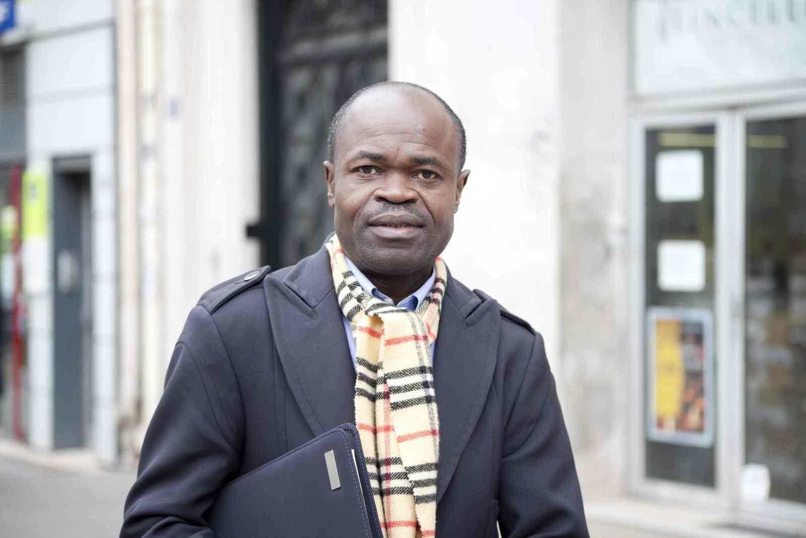 A partir du 14 août 2016, le dictateur Sassou doit dégager de la tête Congo Brazzaville [vidéo]