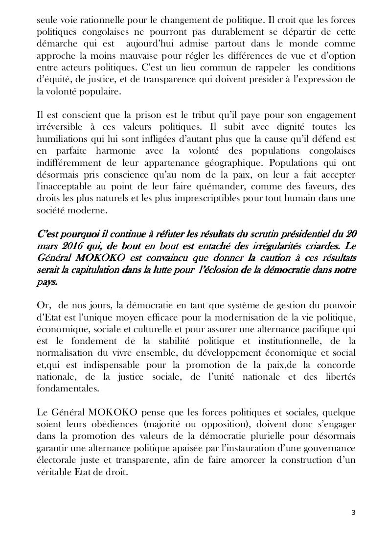 conf-presse-j3m_003