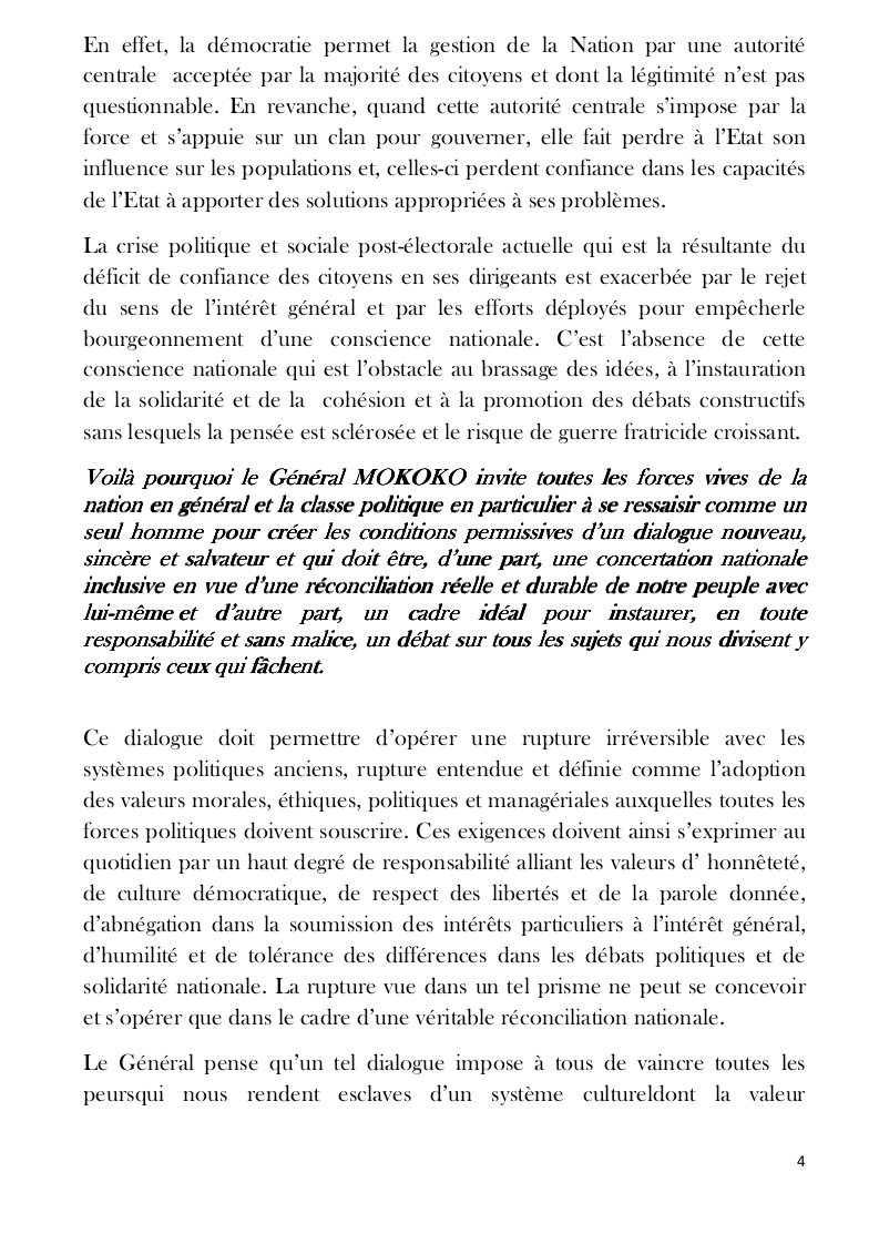 conf-presse-j3m_004