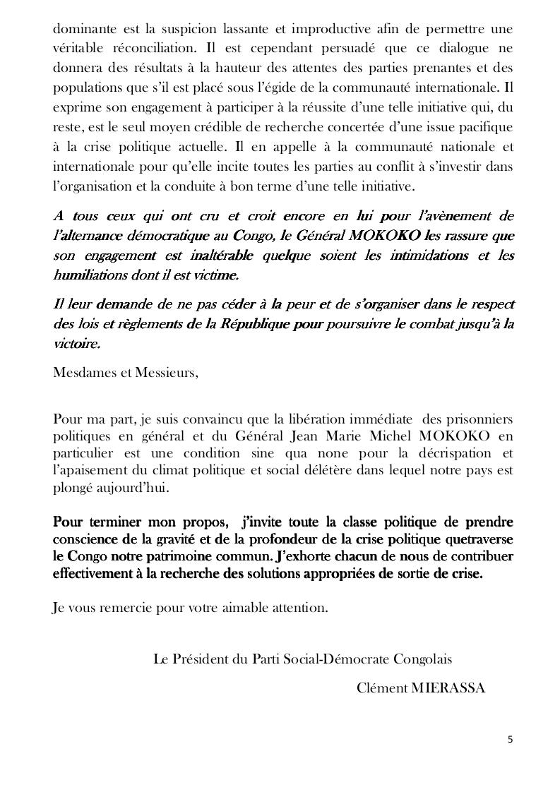conf-presse-j3m_005