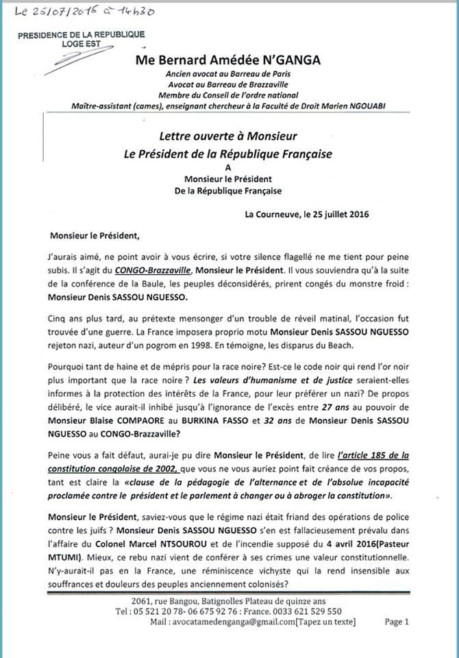 lettre-amadee-nganga-hol-1
