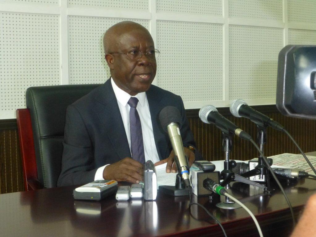 Bras de fer entre les autorités congolaises et le directeur du journal Talassa