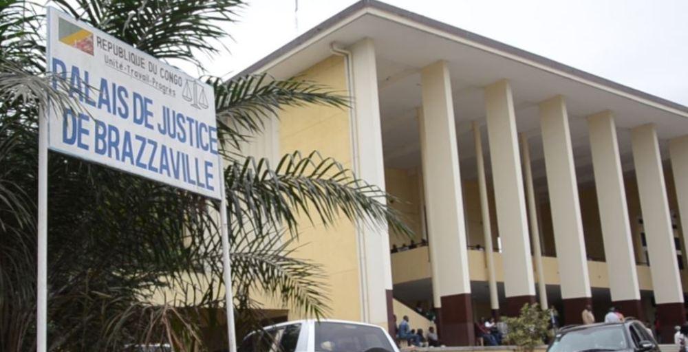 Le ministre Nsilou, Le juge Malanda, L'huissier Sela et les avocats Djolani et Cie ont eu chaud