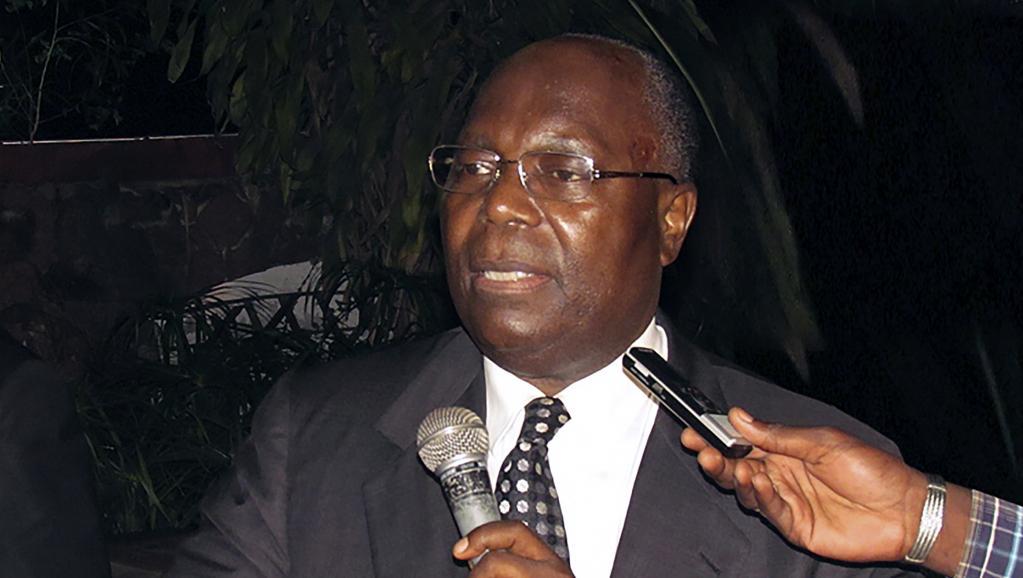 Clément Mouamba appelle l'opposition à un dialogue « sans tabous »