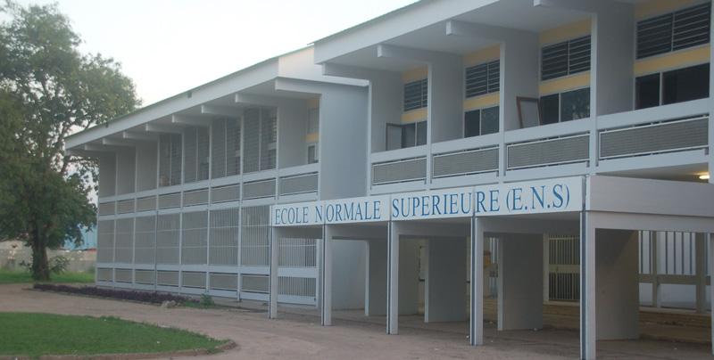 Étudiants et enseignants de l'Université Marien Ngouabi en grève depuis près d'un mois