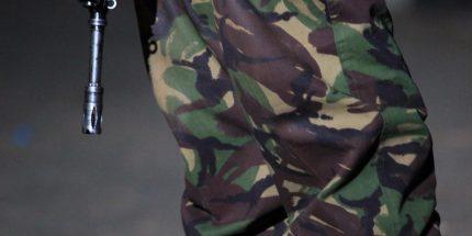 treilli-militaire