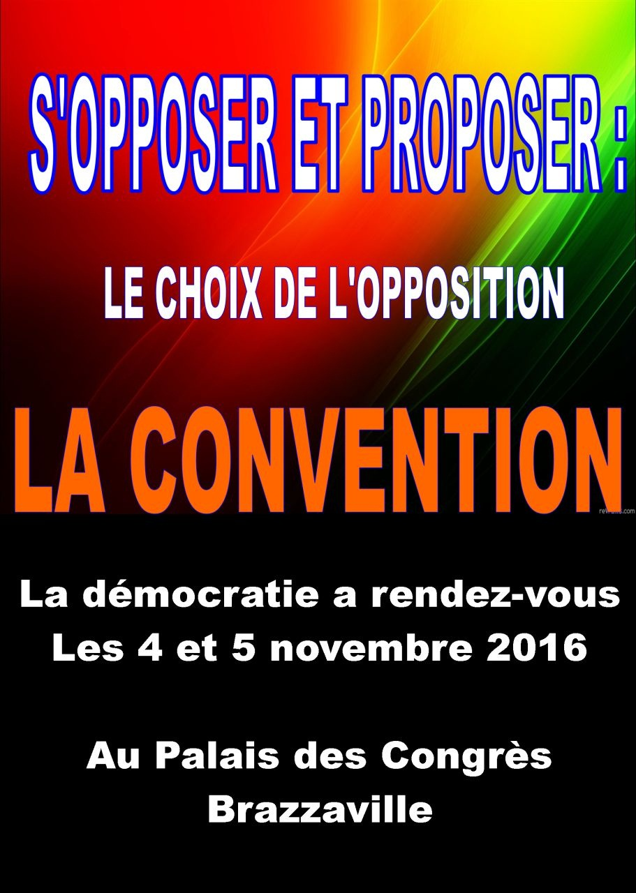 conv-opposition-cgo