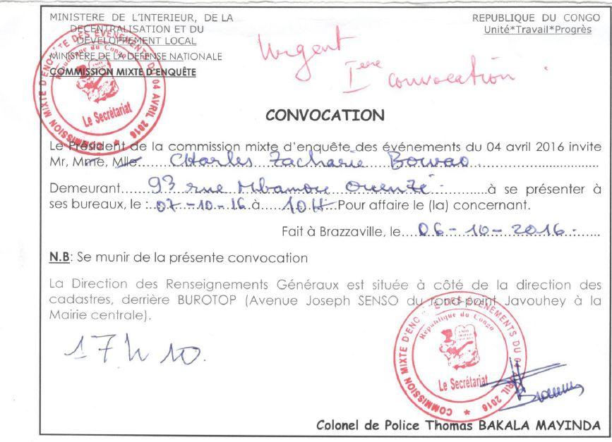 convocation-bowao