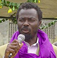 Interview du Pasteur Ntoumi, réalisée par Maitre Massengo Tiassé [Vidéo]