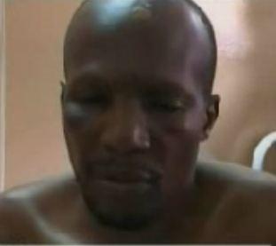 Embuscade contre des militaires à la recherche de l'eau potable [Vidéo]