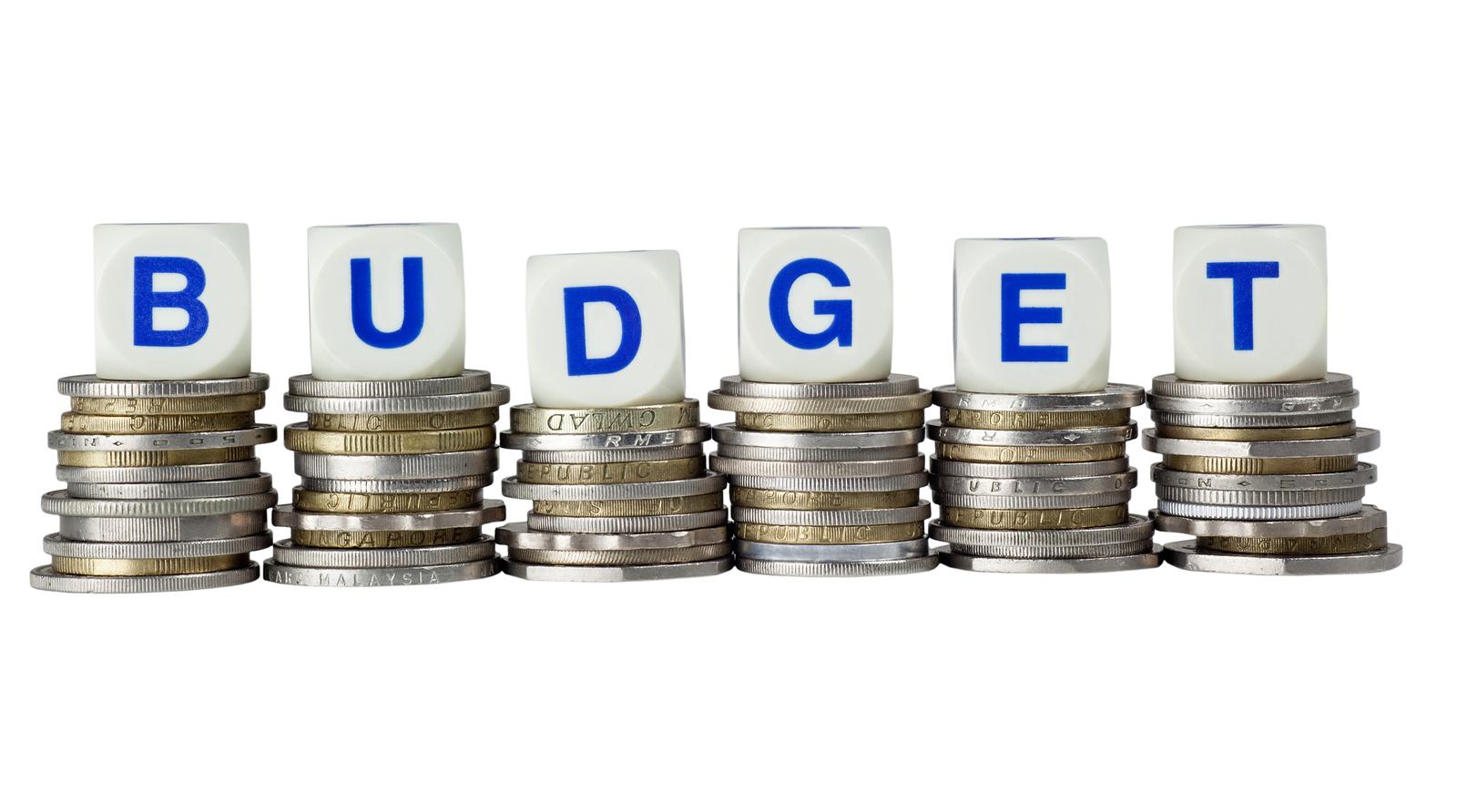 Le budget 2017 du Congo ne réserve rien de spécial pour le bien-être des Congolais