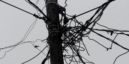cable-electrique-bzv