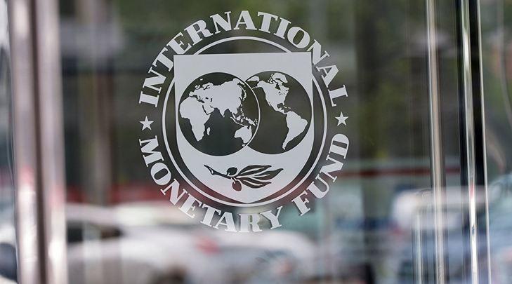 Les services du FMI achèvent leur mission de 2016 au titre de l'article IV au Congo-Brazzaville