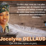 josselyne-dellaud-p1