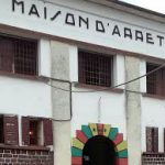 maison-arret-bzv