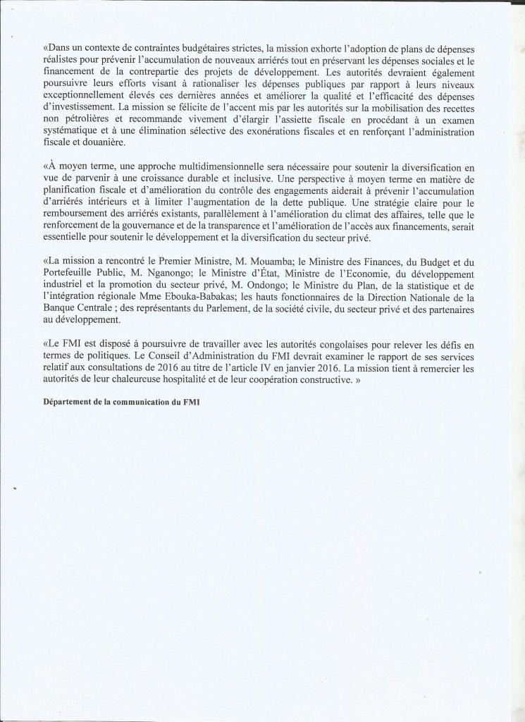 mission-fmi-2016-p2