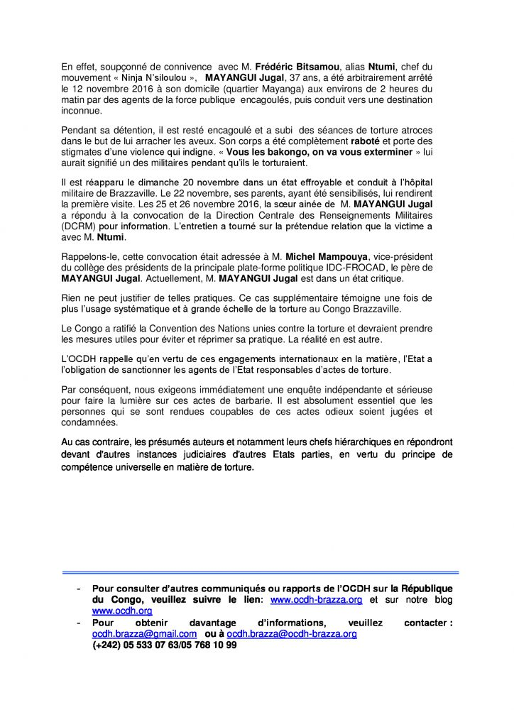 ocdh-torture-communique-presse-2