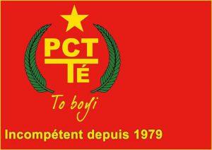 pct-ok