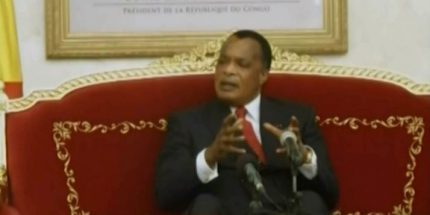 sassou-dialogue