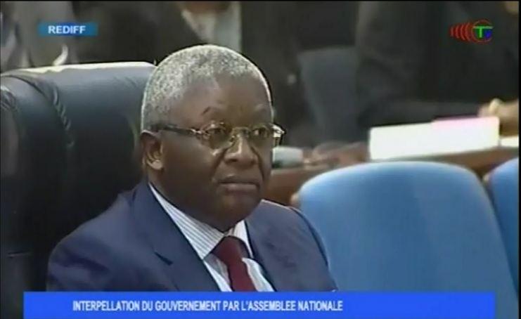 L'Upads et le Yuki renvoient les députés de Sassou à leurs études