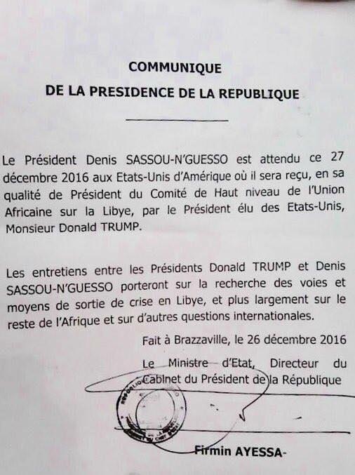 ayessa-sassou-usa-trump
