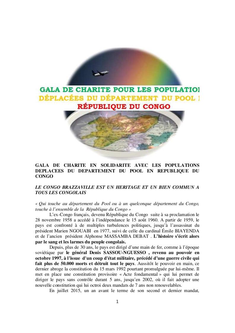 communique-presse-gala_001