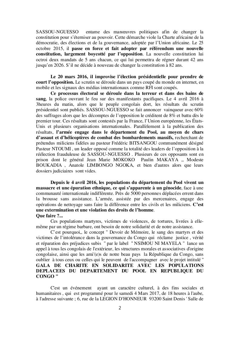 communique-presse-gala_002