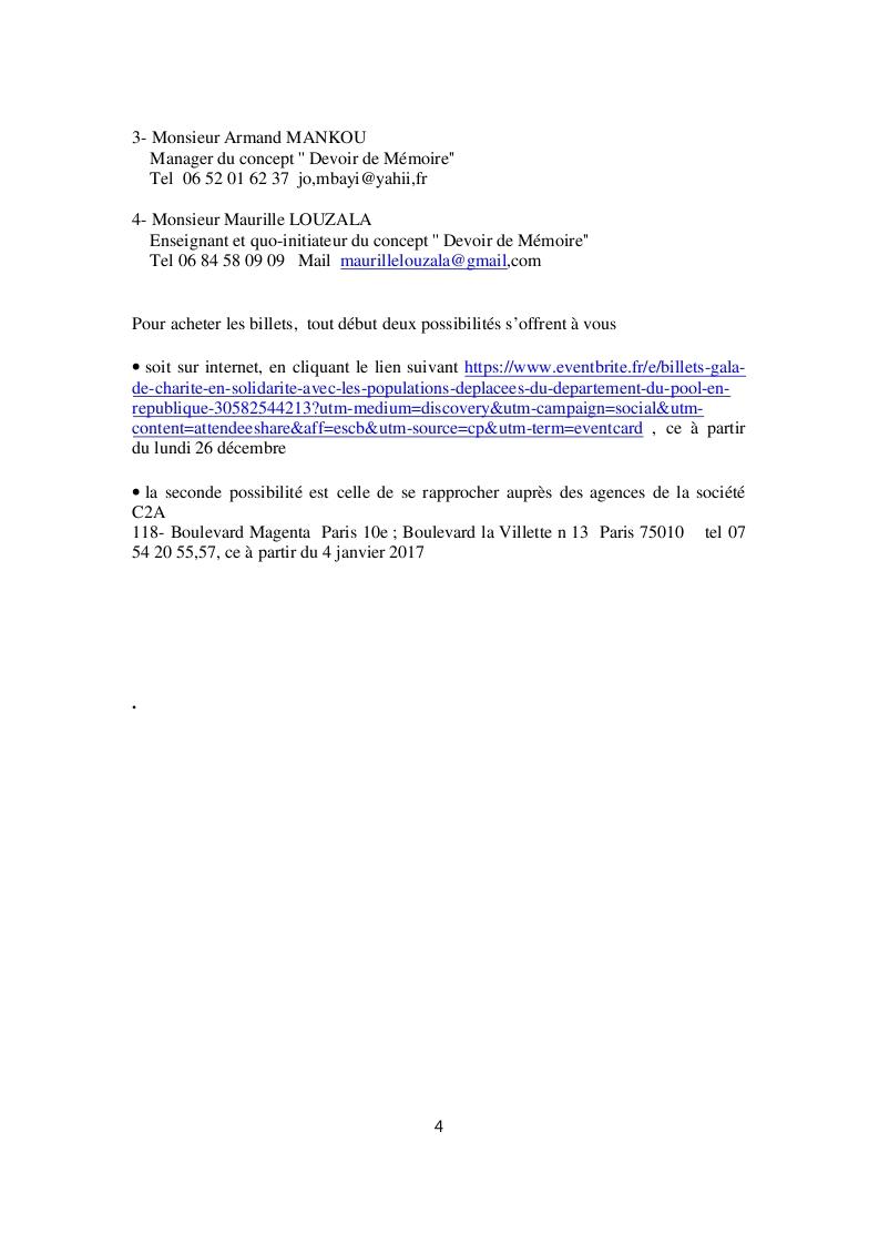 communique-presse-gala_004