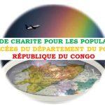 gala-charite-pool
