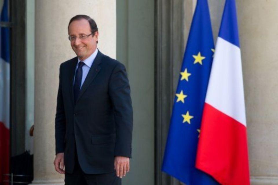 Assassinat politique et enlèvement au Congo-Brazzaville : La réponse de François Hollande