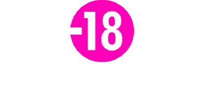 moins-18