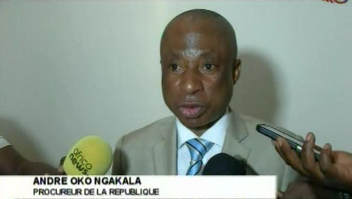 Fausse mutinerie à la maison d'arrêt de Brazzaville: 3 morts pour rien