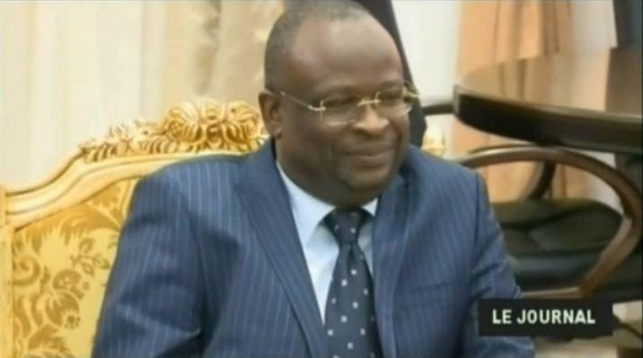 Crise dans le département du Pool : Nouvelle rencontre entre Clément Mouamba et Parfait Kolelas [Vidéo]