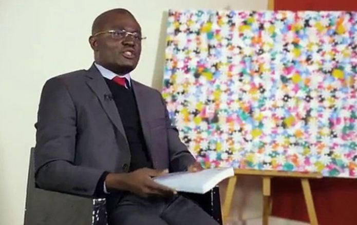 Crise politique en RDC et dans le reste de l'Afrique : l'écrivain Brazza-congolais Michel Peya fustige la démocratie d'exclusion et du non partage