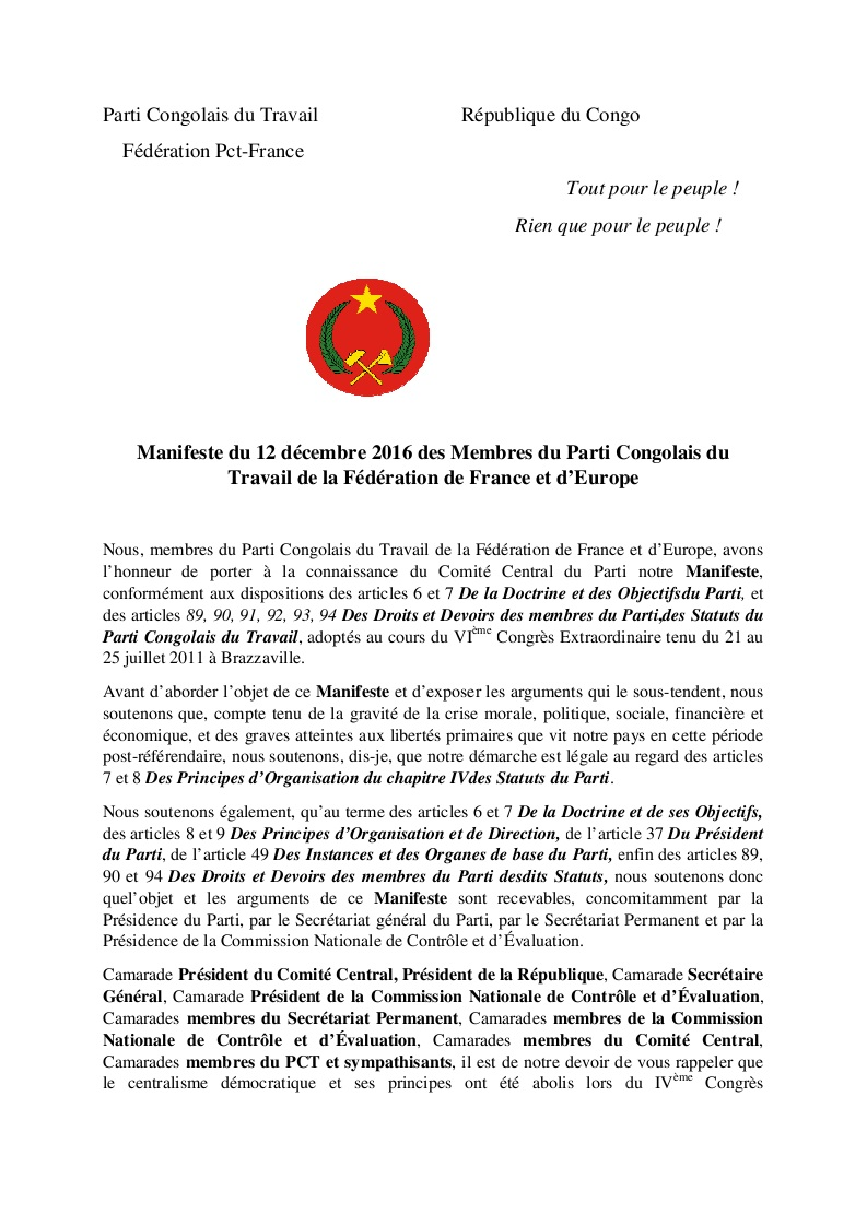 pct-manifeste-dec2016_001