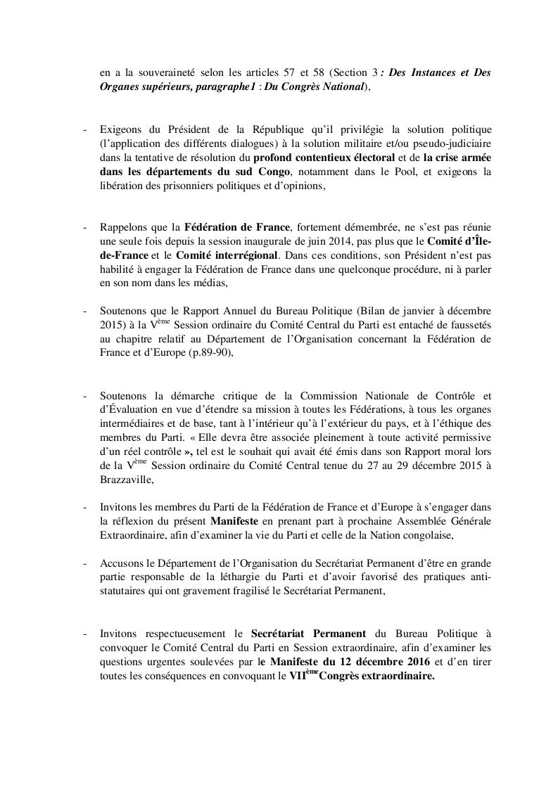 pct-manifeste-dec2016_003