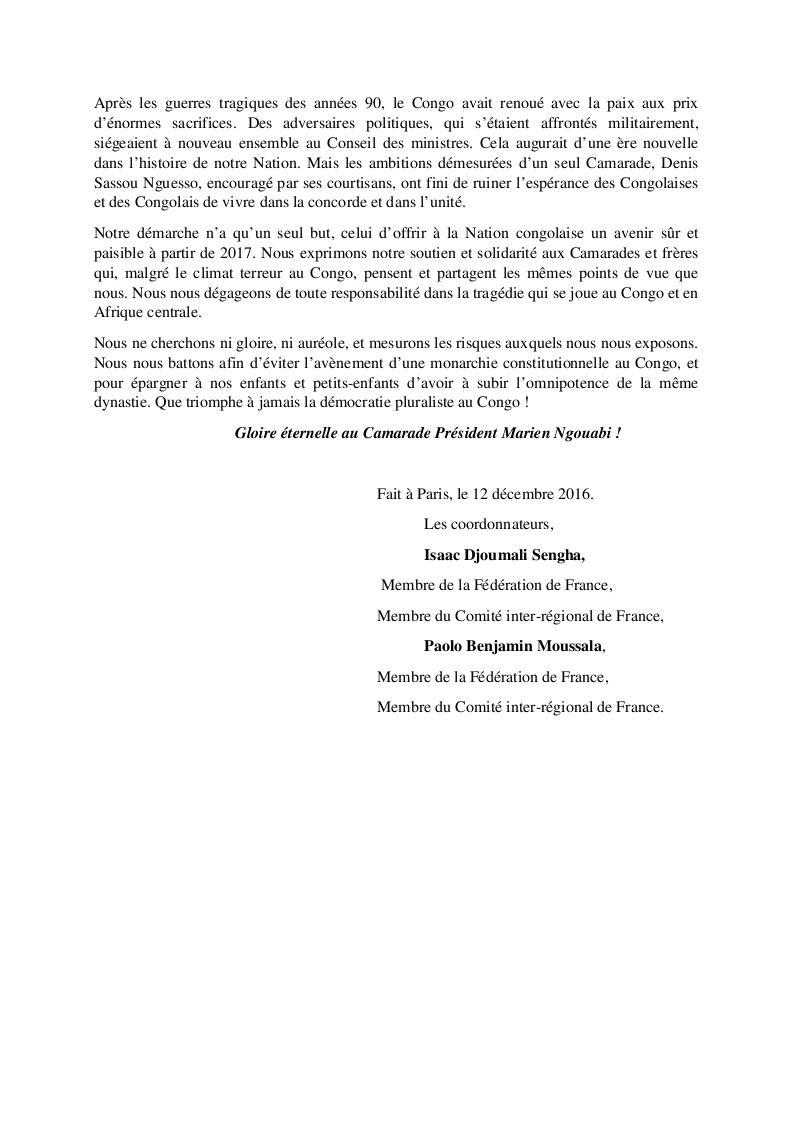 pct-manifeste-dec2016_004