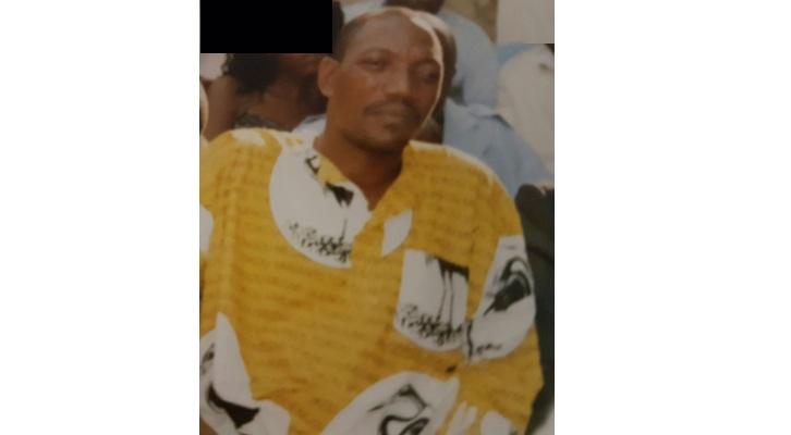 Détails sur l'assassinat de Monsieur Roland Gambou, frère d'André Okombi Salissa