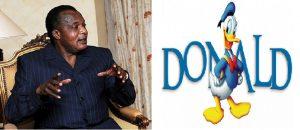 sassou-donald