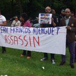 ndenguet_assassin