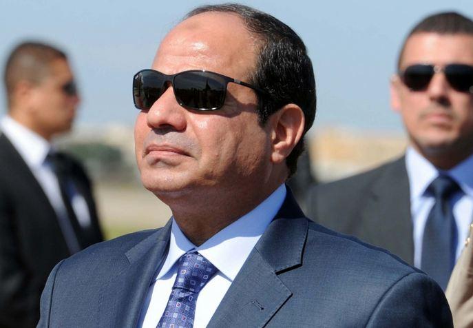 Conflit Libyen : L'Egyptien al-Sissi l'arracheur du dossier confié au Congolais Sassou Nguesso
