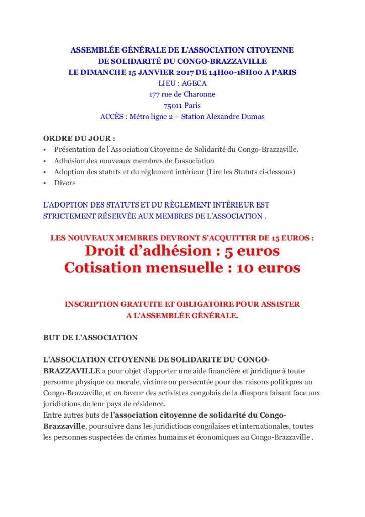 association-citoyenne_001