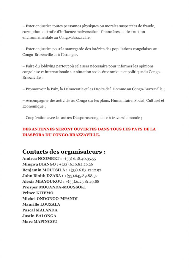 association-citoyenne_002
