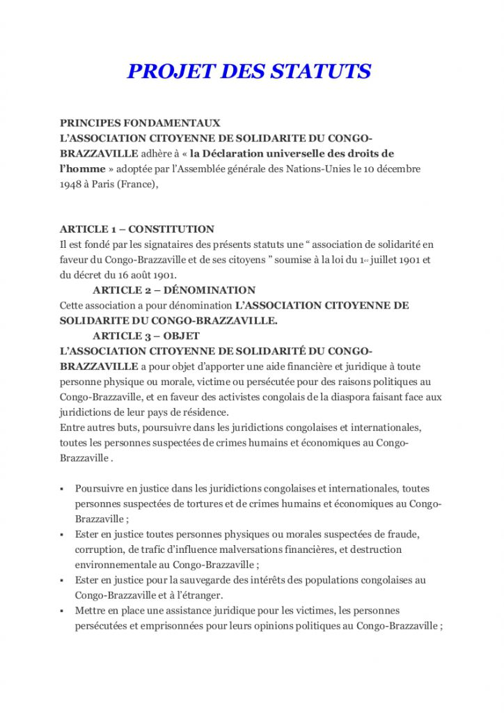 association-citoyenne_003