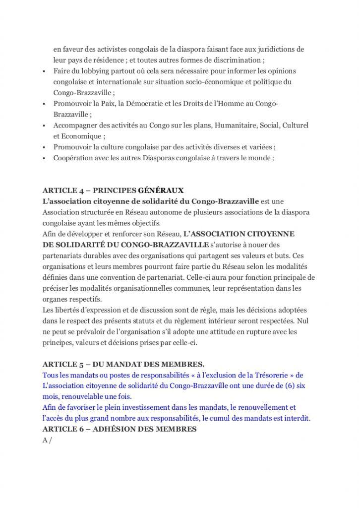 association-citoyenne_004