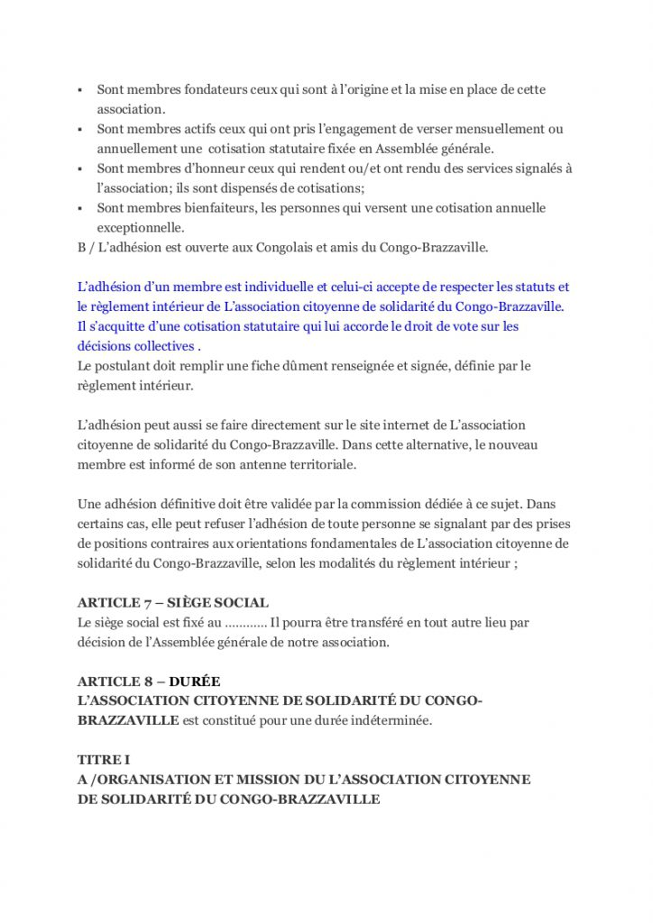 association-citoyenne_005