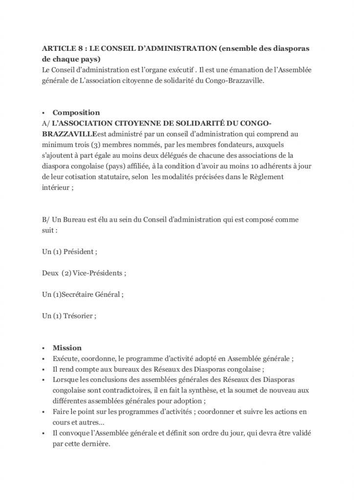 association-citoyenne_006