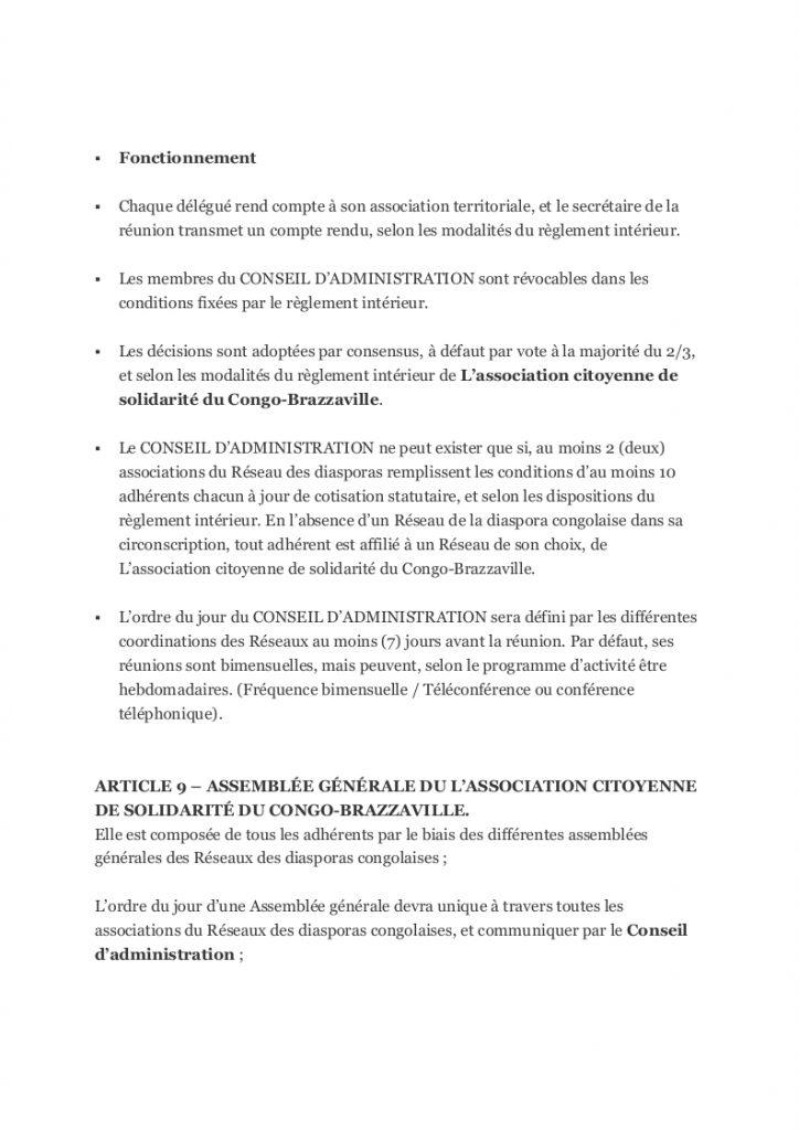 association-citoyenne_007