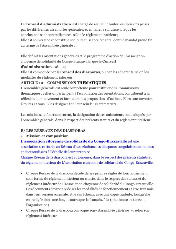 association-citoyenne_008