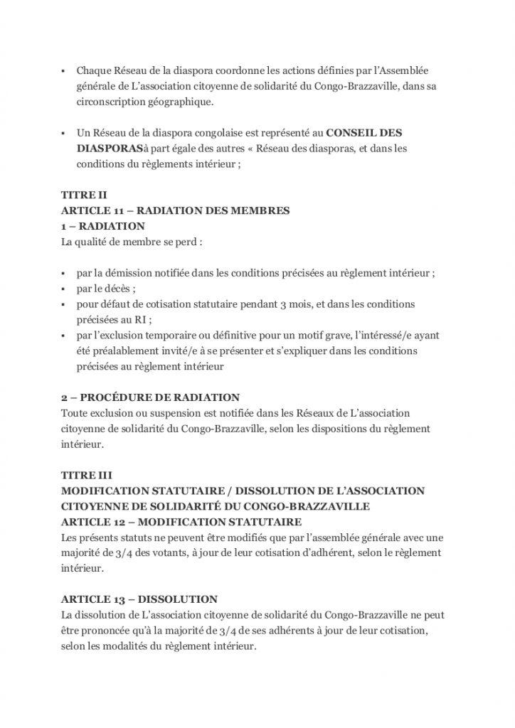 association-citoyenne_009